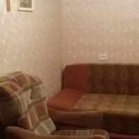 Кострома — 2-комн. квартира, 38 м² – Козуева, 79 (38 м²) — Фото 7