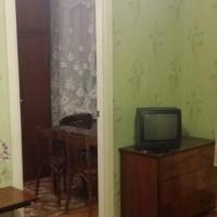 Кострома — 2-комн. квартира, 38 м² – Козуева, 79 (38 м²) — Фото 6