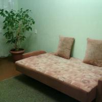 Кострома — 1-комн. квартира, 36 м² – Мира (36 м²) — Фото 3