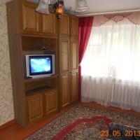 Кострома — 1-комн. квартира, 35 м² – Мира (35 м²) — Фото 5