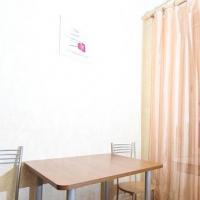 Кострома — 1-комн. квартира, 41 м² – Свердлова, 82 (41 м²) — Фото 5
