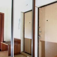 Кострома — 1-комн. квартира, 41 м² – Свердлова, 82 (41 м²) — Фото 3