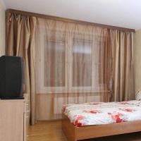 Кострома — 1-комн. квартира, 41 м² – Свердлова, 82 (41 м²) — Фото 2