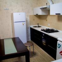 Кострома — 1-комн. квартира, 50 м² – Чернореченский проезд, 2 (50 м²) — Фото 7