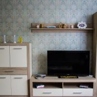 Кострома — 1-комн. квартира, 50 м² – Чернореченский проезд, 2 (50 м²) — Фото 10
