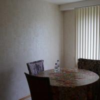Кострома — 3-комн. квартира, 60 м² – Центральная вторая, 3А (60 м²) — Фото 6