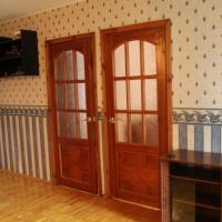 Кострома — 3-комн. квартира, 60 м² – Центральная вторая, 3А (60 м²) — Фото 9