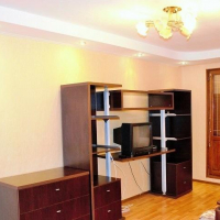 Кострома — 2-комн. квартира, 50 м² – Козуева д, 79 (50 м²) — Фото 7