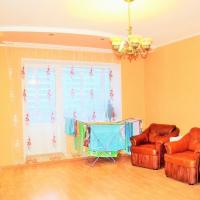Кострома — 3-комн. квартира, 83 м² – Войкова д, 41 (83 м²) — Фото 7