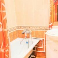 Кострома — 3-комн. квартира, 83 м² – Войкова д, 41 (83 м²) — Фото 3