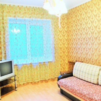 Кострома — 3-комн. квартира, 83 м² – Войкова д, 41 (83 м²) — Фото 5