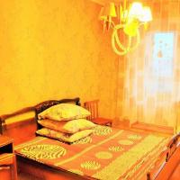 Кострома — 3-комн. квартира, 83 м² – Войкова д, 41 (83 м²) — Фото 2