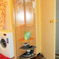 Кострома — 1-комн. квартира, 35 м² – Ивана Сусанина (35 м²) — Фото 4