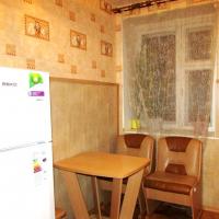 Кострома — 1-комн. квартира, 35 м² – Ивана Сусанина (35 м²) — Фото 13