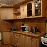 Кострома — 1-комн. квартира, 35 м² – Ивана Сусанина (35 м²) — Фото 15