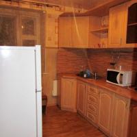 Кострома — 1-комн. квартира, 35 м² – Ивана Сусанина (35 м²) — Фото 12