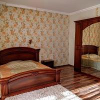Кострома — 1-комн. квартира, 40 м² – Нижняя Дебря, 104 (40 м²) — Фото 6