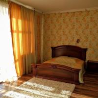 1-комнатная квартира, этаж 2/4, 40 м²