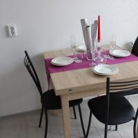 Кострома — 2-комн. квартира, 55 м² – Мр-н Катино  Черногорская, 2 (55 м²) — Фото 3