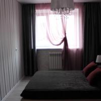 2-комнатная квартира, этаж 3/5, 55 м²