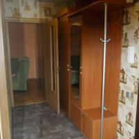 Кострома — 2-комн. квартира, 46 м² – Красноармейская (46 м²) — Фото 2