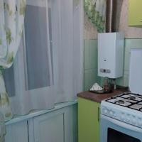 Кострома — 1-комн. квартира, 30 м² – Никитская (30 м²) — Фото 5