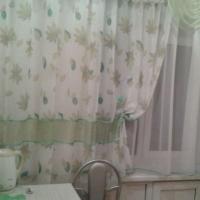 Кострома — 1-комн. квартира, 30 м² – Никитская (30 м²) — Фото 6