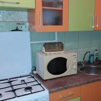 Кострома — 1-комн. квартира, 30 м² – Никитская (30 м²) — Фото 4