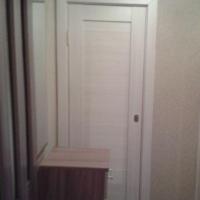 Кострома — 1-комн. квартира, 30 м² – Никитская (30 м²) — Фото 2