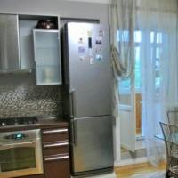 Кострома — 2-комн. квартира, 52 м² – Ленина (52 м²) — Фото 7