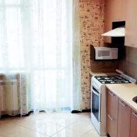 Кострома — 2-комн. квартира, 52 м² – Ленина (52 м²) — Фото 5