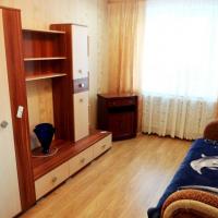 Кострома — 2-комн. квартира, 52 м² – Ленина (52 м²) — Фото 9