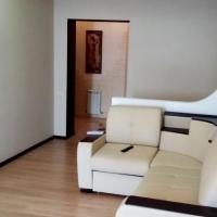 Кострома — 2-комн. квартира, 52 м² – Ленина (52 м²) — Фото 4
