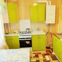 Кострома — 2-комн. квартира, 56 м² – Магистральная (56 м²) — Фото 12