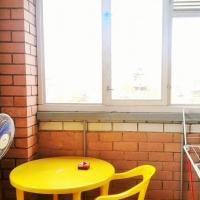 Кострома — 2-комн. квартира, 56 м² – Магистральная (56 м²) — Фото 5