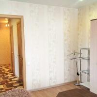 Кострома — 2-комн. квартира, 56 м² – Магистральная (56 м²) — Фото 3