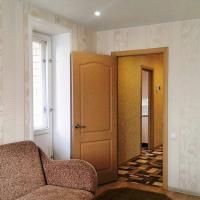 Кострома — 2-комн. квартира, 56 м² – Магистральная (56 м²) — Фото 4