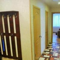 Кострома — 2-комн. квартира, 56 м² – Магистральная (56 м²) — Фото 13
