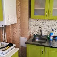 Кострома — 2-комн. квартира, 56 м² – Магистральная (56 м²) — Фото 11
