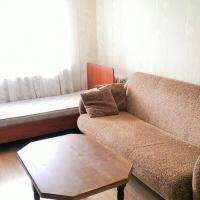 Кострома — 2-комн. квартира, 56 м² – Магистральная (56 м²) — Фото 2