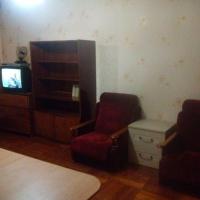Кострома — 2-комн. квартира, 55 м² – Шагова, 150А (55 м²) — Фото 2