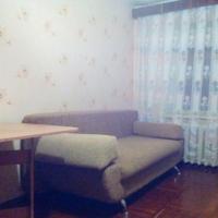 Кострома — 2-комн. квартира, 55 м² – Шагова, 150А (55 м²) — Фото 3