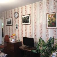 Кострома — 1-комн. квартира, 30 м² – Текстильщиков (30 м²) — Фото 3