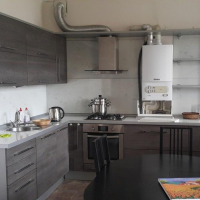 Кострома — 3-комн. квартира, 110 м² – Михалевский б-р, 3 (110 м²) — Фото 10