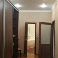 Кострома — 3-комн. квартира, 110 м² – Михалевский б-р, 3 (110 м²) — Фото 6