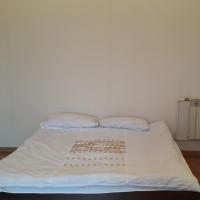 Кострома — 3-комн. квартира, 110 м² – Михалевский б-р, 3 (110 м²) — Фото 15