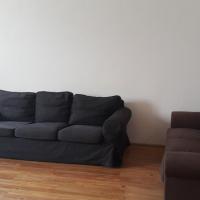Кострома — 3-комн. квартира, 110 м² – Михалевский б-р, 3 (110 м²) — Фото 12