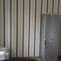 Кострома — 3-комн. квартира, 110 м² – Михалевский б-р, 3 (110 м²) — Фото 9
