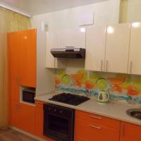 Кострома — 1-комн. квартира, 40 м² – Свердлова, 88 (40 м²) — Фото 3