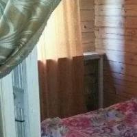 Кострома — 3-комн. квартира, 45 м² – Бабушкиной Наты, 39 (45 м²) — Фото 7